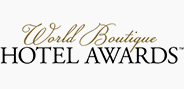 Hotel Award