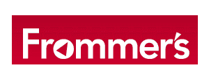 logo_frommers