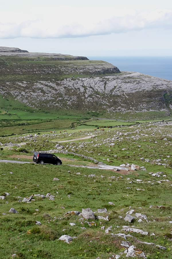 burren-mountain-tours-photo-1