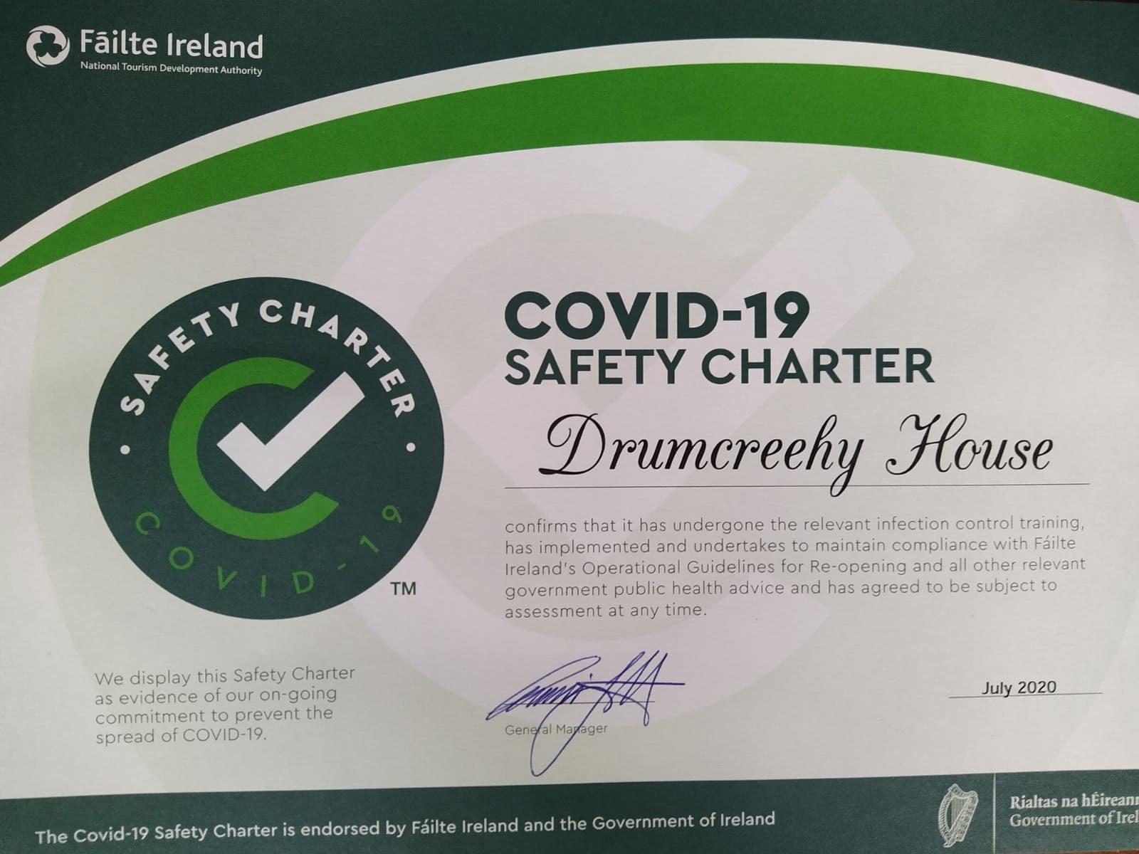 covid-19-certificate