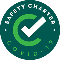 Safety Charter COVID-19